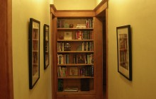 uptown-bookcase-after01