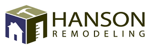 Hanson Building and Remodeling