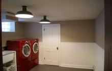 isles-basement-laundry-remodel01