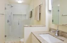 Cedar Lake Bathroom 2
