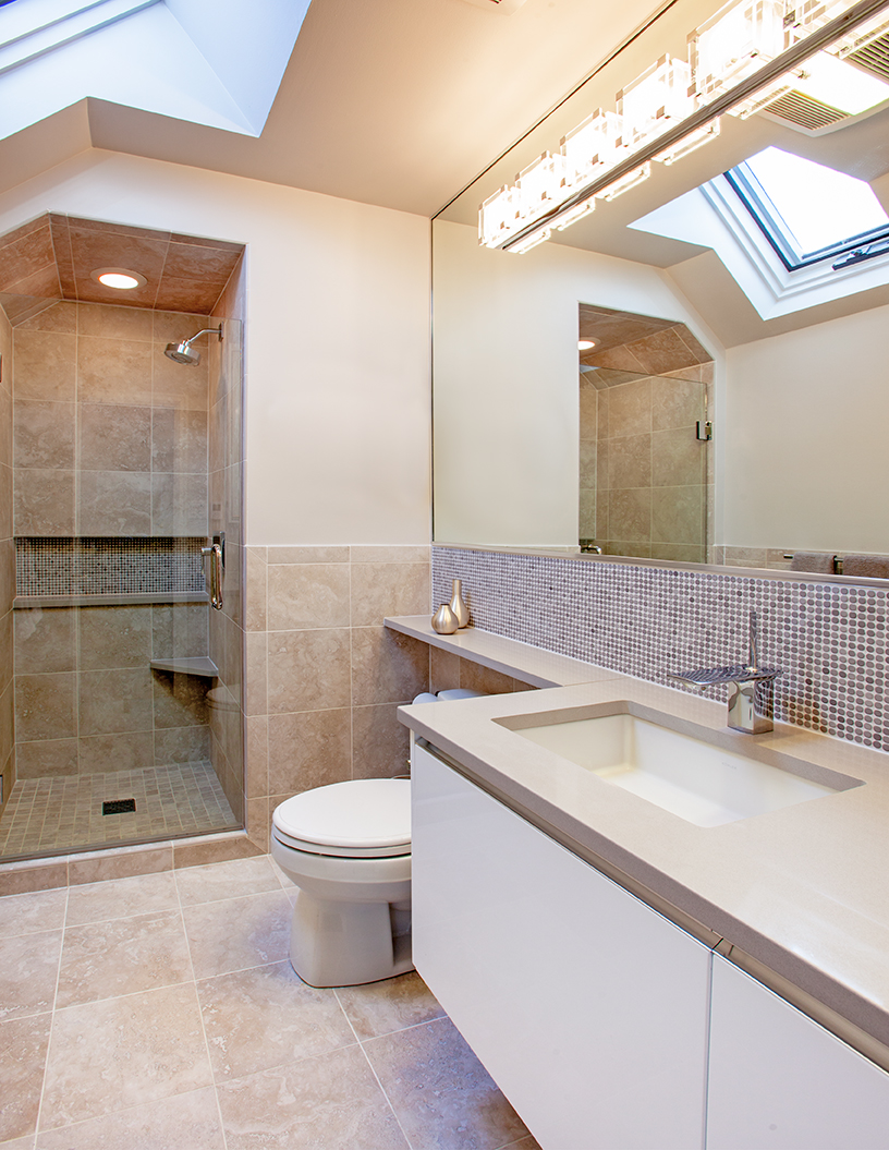 Cedar Isles Dean Bathroom 1